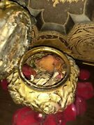 Antique Devil Jar - King Asmodeus - Used In Rituals Haunted - Private Collection