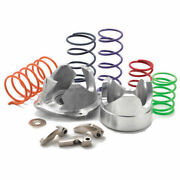 High Lifter Outlaw Clutch Kit 91-10379