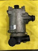 Used Paccar Mx13 Crankcase Breather P 2146526