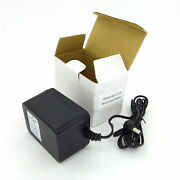 Skynet Wnd-4801-as Wall Adapter Power Supply 48vdc 0.13a - Aastra 48v Phone New