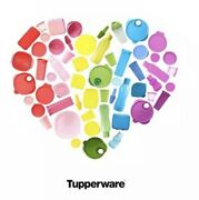 Tupperware New Lot Special Combo