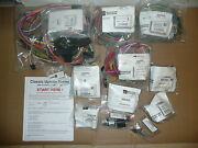 American Autowire Classic Update Series 1969-1972 Chevy Truck 510089 C10 70 71