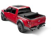 Bak Industries 80132 Revolver X4s Hard Rolling Truck Bed Cover