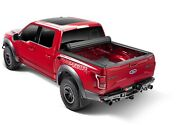 Bak Industries 80328 Revolver X4s Hard Rolling Truck Bed Cover Fits 15-20 F-150