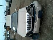 Console Front Roof With Garage Door Opener Fits 04 Lincoln And Town Car 444981-1