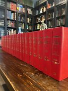 23 Vol The Biblical Illustrator Joseph Excell Commentary Bible Complete Baker Op