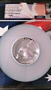 2018 Perth Mint 5 Oz Silver Wedge Tailed Eagle Pf 70 Ultra Cameo High Relief
