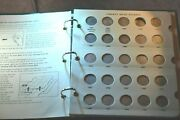 1883-1912 Liberty Nickel Nearly Complete 31 Coin Set Includes 1886 Nickel 33