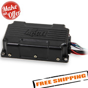 Accel 61212 Superbox Capacitive Discharge Ignition System
