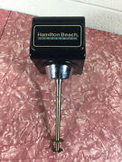 Hamilton Beach Model 950 Mixer 928000610 Working Used Replacement Motor