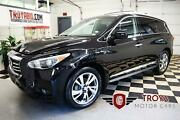 2015 Infiniti Qx60 Loaded Awd Best Offer 2015 Infiniti Qx60 Awd Gps Loaded Repairable Salvage Suv Rebuildable Damaged