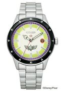 [pre] Citizen Collection Disney Collection Buzz Lightyear 800 Limited Watch