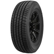 215/70r15 Kumho Crugen Ht51 98t Sl/4 Ply Bsw Tire