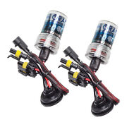 Oracle H4 35w Canbus Xenon Hid Kit - 6000k - 8121-013