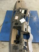 2002 Sterling A9500 Dash Assembly Tag 14786 Dash Assembly