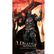 1/12th Death Knight Movable Soldier 7andrsquoandrsquo Action Figure Vsd004 Collectible Doll