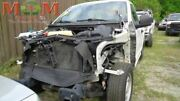 Engine 3.5l Without Turbo Vin 8 8th Digit Fits 15-17 Ford F150 Pickup 1391450