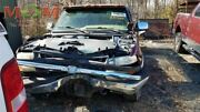 Engine 5.3l Vin T 8th Digit Fits 02 Avalanche 1500 1865376