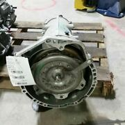 Automatic Transmission Rwd From 8/1/13 Fits 14-16 Bmw 320i 1100831