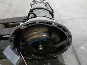 Automatic Transmission 164 Type Ml500 Fits 06-07 Mercedes Ml-class 2023417