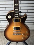 Orville By Gibson Lps75