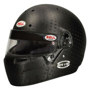 Bell Helmets 1204064 Helemt Rs7c Lwt 57cm- 7-1/8- Sa2015 / Fia8859