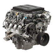 Chevrolet Performance 19418844 Crate Engine - 6.2l Lt4 Supercharged
