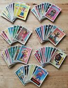 Garbage Pail Kids ⭐ Vintage Collection ⭐ Gpk 1985 Series 3 And Up 👀