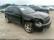 Engine 3.6l Vin 7 8th Digit Opt Ly7 Fits 08-09 Equinox 1775320
