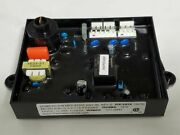 Dometic 91365 Atwood Water Heater Ignition Control Circuit Board