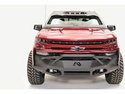 For 2019-2021 Chevrolet Silverado 1500 Cowl Panel Upper Fab Fours 72181jh 2020
