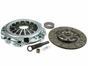 For 2002-2004 Nissan Xterra Clutch Kit Exedy 18956vv 2003 Supercharged