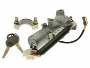 For 1999-2001 Infiniti G20 Ignition Lock Assembly Genuine 42211fn 2000