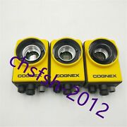 1 Pcs Cogenx Is7200-11 Camera Scan Head Tested