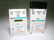 Trace Engineering C40 Charge Controller W/display