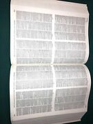 3 Volume Boxed Set Compact Edition Of The Oxford English Dictionary