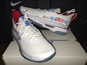 Under Armour Curry 7 Famous Los Friends And Family Exclusive 1 Of 58 Asw 12.5