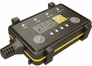 Pedal Commander Throttle Controller Pc64 P4 For Gmc And Chevrolet Suvs And Cars
