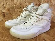 Reebok Twilight Zone The Pump V53854 Us 11 Very Good Without Box