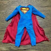 Hot Toys 1/6 Figure Mms152 Superman Classic Christopher Reeve Body Suit