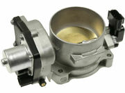 For 2008-2010 Dodge Ram 4500 Throttle Body Smp 65894hw 2009 6.7l 6 Cyl