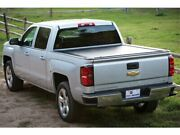 For 2019 2021 Ford Ranger Tonneau Cover Pace Edwards 58653jq