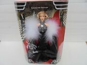 Barbie Doll 98 Steppin Out Great Fashions 20th Century 1930and039s Collector Edition