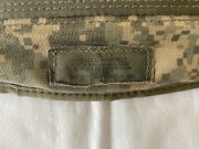 Used Acu Military Surplus Items For Sale Bulk Sale Over 200 Items See Pics