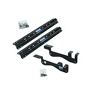 Draw-tite 56034-53 Fifth Wheel Trailer Hitch Mount Kit Fits 15-20 Ford F-150