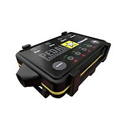 Pedal Commander Throttle Controller Pc27 Bt For Toyota Trucks, Suvs And Cars