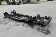 Land Rover Range Rover Body Frame Chassis Assembly Oem 2008 - 2013 ✔️