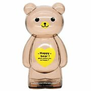 Kids Coin Bank Cartoon Clear Plastic Large Piggy Banks With Opening Money…