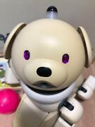Sony Entertainment Robot Aibo Ers-311 From Japan