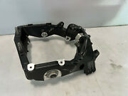 2021 20-21 Bmw S1000rr S 1000 Rr Main Frame Chassis Heavy Damage Salvg Tit